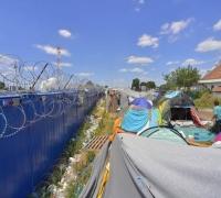EU Parliament green-lights new border guard agency