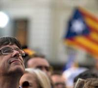 Catalan crisis could send shockwaves through rest of Europe