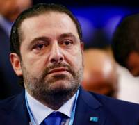 Lebanese PM Saad Hariri resigns over fears of assassination plot
