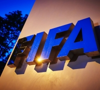 Malta facing Fifa grilling over suspicious betting