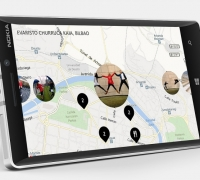 Nokia Lumia 930 now available at GO