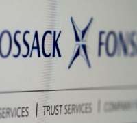 German federal police will pass on Panama Papers data to Malta, PN demands inquiry