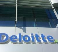 Deloitte Malta launches user-friendly tax document