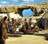 MEPA wary about Brangelina filming