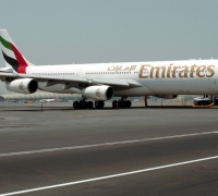 Emirates to launch flights to Bamako, Mali