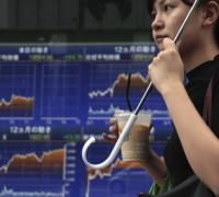 Relieved investors return to markets | Calamatta Cuschieri