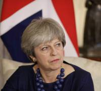 [WATCH] Brexit: Theresa May heads to Brussels after EU vote loss