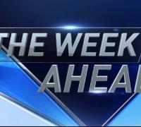 The week ahead with Friday's dip | Calamatta Cuschieri