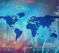 U.S Taxes, Boom Technology and BMW updates | Calamatta Cuschieri