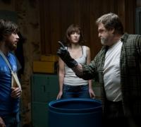 Film Review | 10 Cloverfield Lane