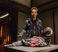 Film Review | Ant-Man