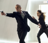 Film Review | Hitman: Agent 47