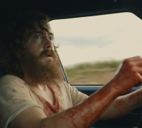 Film Review | Blue Ruin