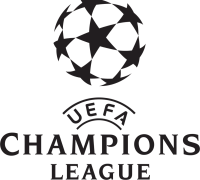 UEFA Champions League Results | Juventus 1 – Lyon 1