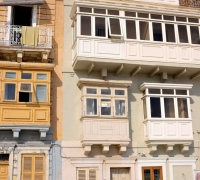 Malta in Airbnb top 20 value accommodation