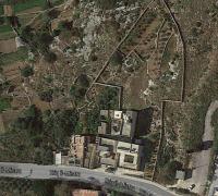 PA sanctions destruction of karstland in Mistra