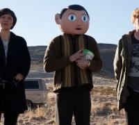 Film Review | Frank