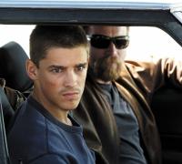 Film Review | Son of a Gun