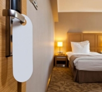 Number of guests in collective accommodation increases by 9.7%