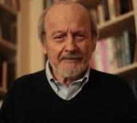 US author EL Doctorow passes away at 84