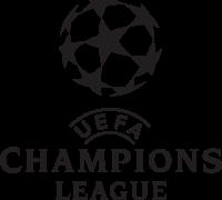 Champions League Results   Sevilla 1 – Juventus 3