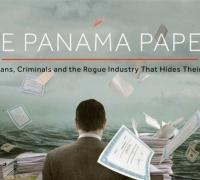 PANA Committee report confirms Malta tax system EU conformity, financial organisations say