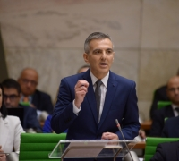 Busuttil: Prime Minister has lost moral authority to remove Bartolo