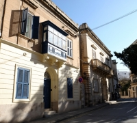 Appeals planning board issues Villa Degorgio permit