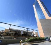 New nine-storey Portomaso tower proposed