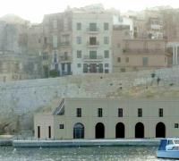 Birgu regatta club extension could hamstring city's UNESCO heritage bid