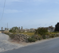 Two ODZ old people's homes being proposed in Naxxar and Fgura