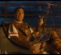 Film Review | Hail, Caesar!