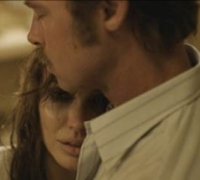'By the Sea' to be released in Fall 2015