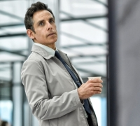 Film Review | The Secret Life of Walter Mitty