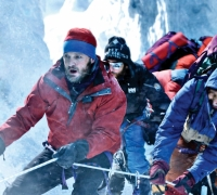 Film Review | Everest