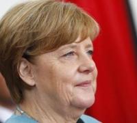 Updated | German parliament approves same-sex marriage legislation