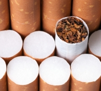 With one in four smokers, the Maltese are among EU's more prolific tobacco users