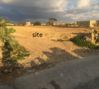 Second agritourism proposal for Gozo