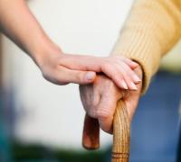 Elderly home nurses will have to speak in English or Maltese