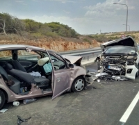 Malta registers 10% increase in road fatalities