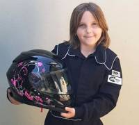 Australia: girl, 8, dies in drag racing crash