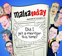 Fifteen years of MaltaToday