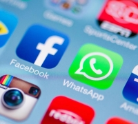 EU planning crackdown on online services such as WhatsApp over privacy