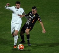 FA Trophy | Floriana 4 – Għajnsielem 1