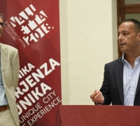 [WATCH] State of Valletta infrastructure and cleaning service 'unacceptable' – Jason Micallef