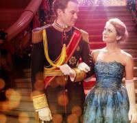 Film Review: A Christmas Prince