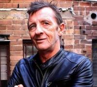 AC/DC drummer Phil Rudd pleads not guilty