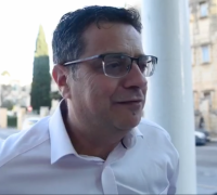[WATCH] Updated | 'No need for confidence vote', PN leader Adrian Delia insists