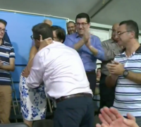 Meetings underway for Nationalist MPs to vacate seat for new leader Adrian Delia