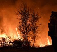 [WATCH] Portugal's interior minister resigns after wildfires